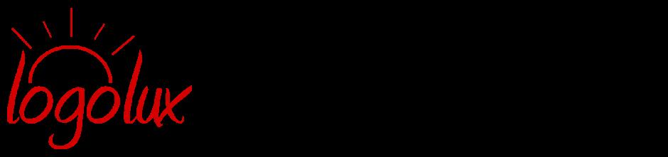 logolux